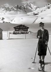 ski 5