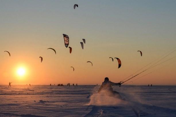 snowkajaking 6