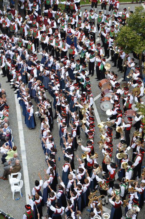 Bezirksmusikfest Latsch_2