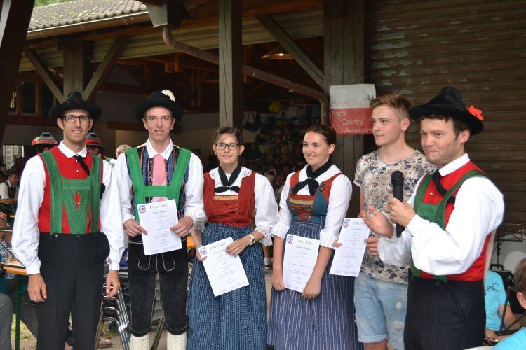 Bezirksmusikfest Latsch_4