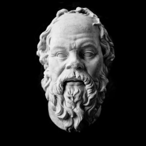 Image result for Socrates ancient greek