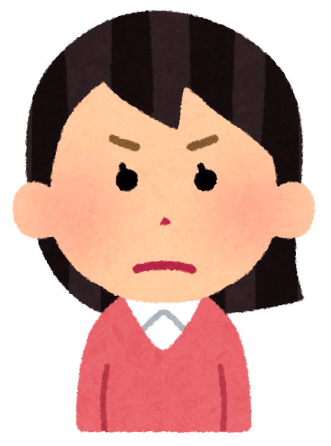 face_angry_woman2 (1).png