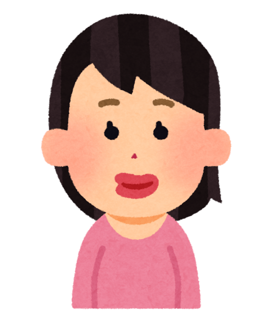 tarakokuchibiru_woman.png