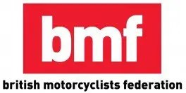 BMF British Motorcyclists Federation