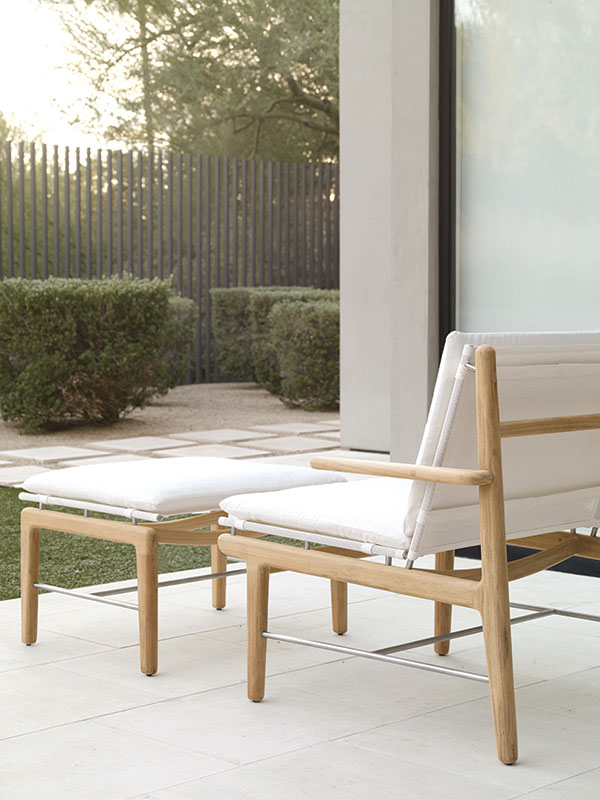 Finn Collection Design Assistant for NORM. Architects. Received a Good Design Award 2014.