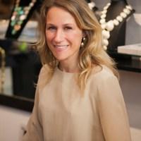 Designer Interview - Charlotte Bonde