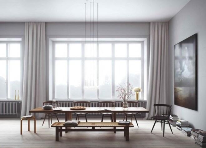 oscar-properties-lyceum-dining-area-ems-designblogg-700x504