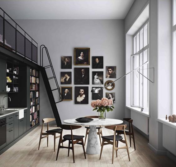 oscar-properties-lyceum-marble-dining-table-ems-designblogg