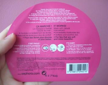 sephora-rose-lip-mask-moisturizing-and-softening-review