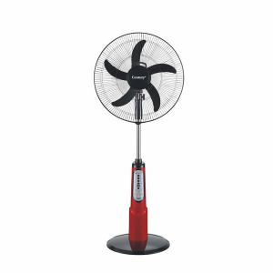 "Century 18"" rechargeable fan FRC45E"