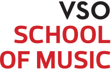 VSO - School of Music