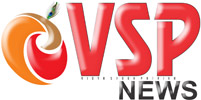 VSP News
