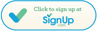 Click to View Our SignUps on SignUp.com
