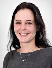 Angela Salzgeber