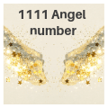 1111 Angel number