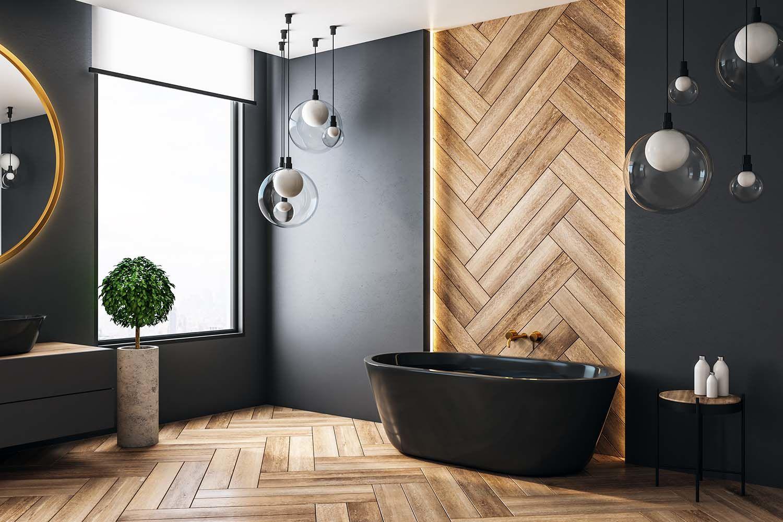 prix renovation salle de bain quel budget prevoir en 2021