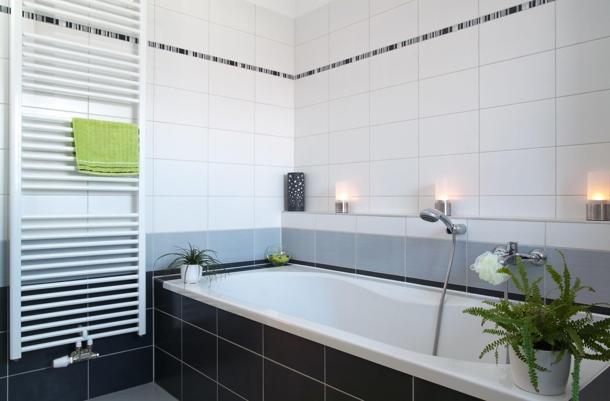 https www habitatpresto com mag revetement sol pose carrelage salle de bain
