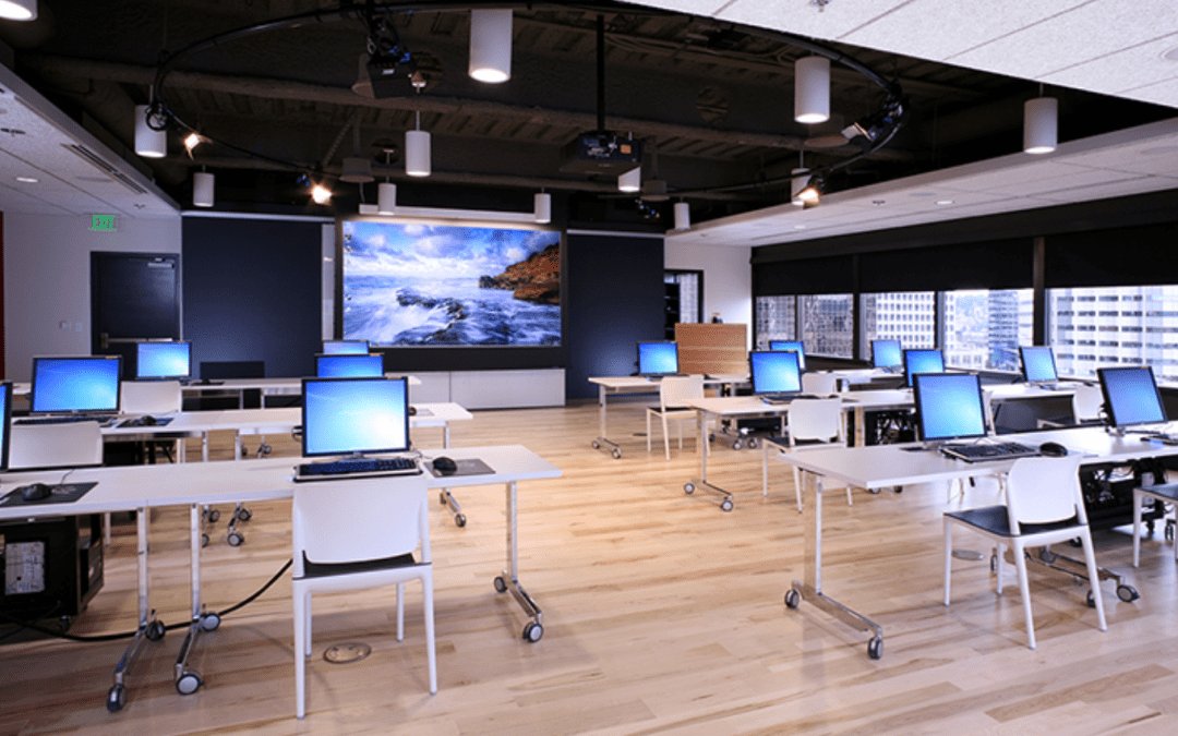 What is the Best AV Solution for Your Company?