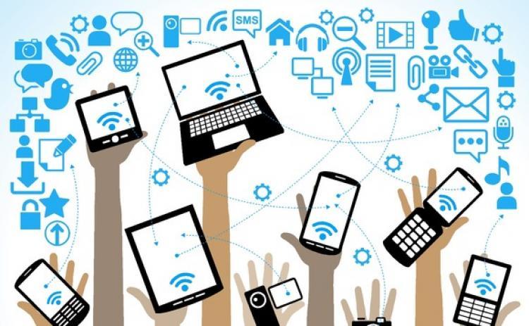 IoT and AV Industry