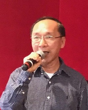 Hung Ngo