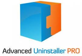 Advanced Uninstaller Pro 13.22 Crack + Activation Code [Latest 2021] Free Download