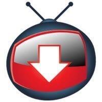 YTD Video Downloader Pro 5.9.18.6 Crack [2021 Latest] Download Free