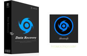 IBeesoft Data Recovery 3.6 Crack With License Code [2021] Free Download