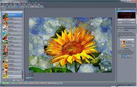 Dynamic Auto Painter Pro 6.12 Crack With Activation Key [Latest 2021] Free Download