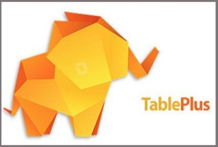 TablePlus 3.12.22 Build 158 Crack + License Key [Mac/Win] Latest 2021 Free Download