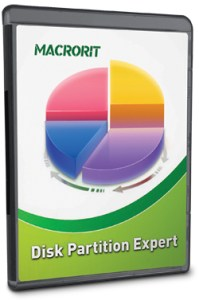Macrorit Partition Expert 5.6.1 Crack With Serial Key [Latest 2021] Free Download