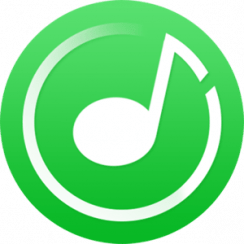 NoteBurner Spotify Music Converter 2.3.2 With Crack Free Download [Latest 2021]