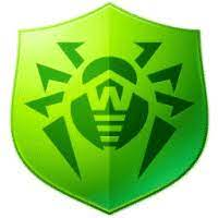 Dr.Web katana Security Space Crack 12.6.4 [Latest 2021] Free Download