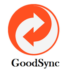 GoodSync Enterprise 11.7.3.3 Crack + Keygen 2021 [Update] Free Download