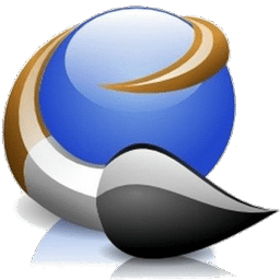 IcoFX 3.5.2 Crack With Registration Key Free Download [Latest 2021]