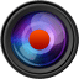 AnyCap Screen Recorder 1.0.6.80 With Crack [Latest Version] 2021 Free download