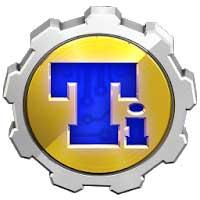 Titanium Backup Pro 8.4.0.2 With Crack Free Download [Latest 2021]
