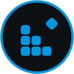 IObit Smart Defrag Pro 7.1.0.71 Crack & Serial Key {2021}