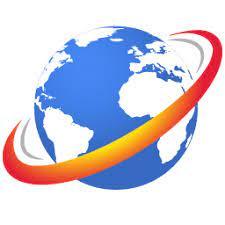 SmartFTP 10.0.2913 Crack + License Key Free Download 2022