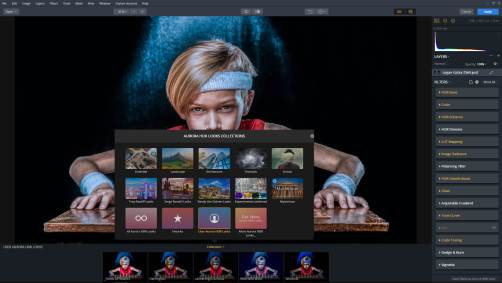 Aurora HDR Crack 2021 With Activation Key Full Free Download [Latest]