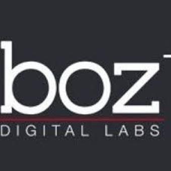 Boz Digital Labs Sasquatch v2.0.5 Crack for Mac/Win Full Torrent