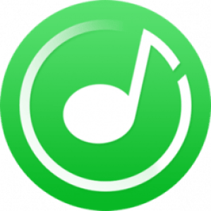 Noteburner Spotify Music Converter 2.3.2 Crack + Patch 100% Working
