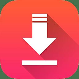 YTD Video Downloader Pro 7.3.23 Crack + License Key Full Version [2022]