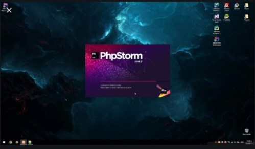 JetBrains PhpStorm Crack is a powerful IDE for professional web designer and programmer to work with various developing Languages.