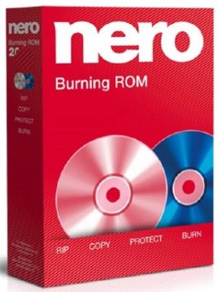 Nero-Burning-ROM-Crack