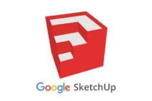 Google SketchUp 2021 Crack