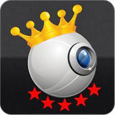 SparkoCam 2.7.3 Crack + Serial Number {100 % Working} Free Download