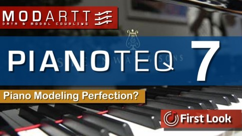 Pianoteq Pro Crack 7.4.1 Serial Key 2021 Free Download (Latest) is an award-winning virtual instrument that you can install.