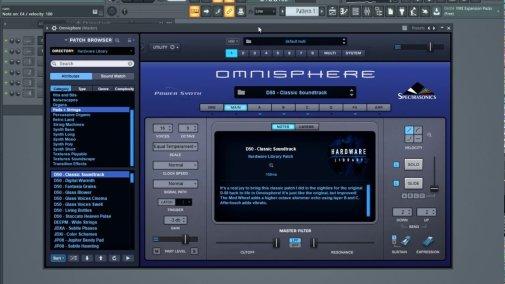 omnisphere-apk-android-vst-crack