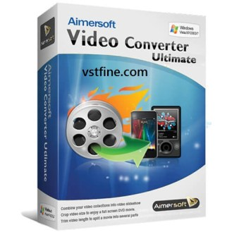 Any Video Converter Ultimate Crack is a powerful video conversion software that allows you to converter videos to different formats easily.
