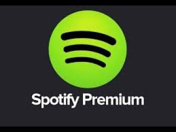 Spotify 1.1.60.672 Crack Plus Serial Keys Free Download 2021. Spotify Premium Crack With Serial Keys is a decent Music Player for mobiles.